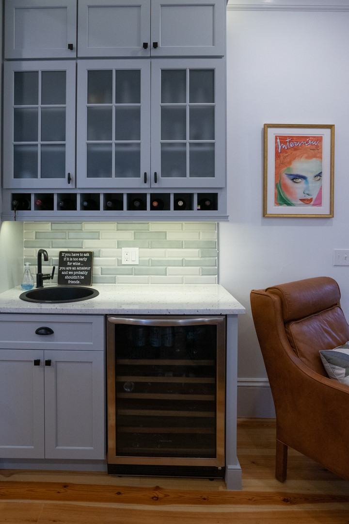 web-visual-manor-j2-construct-luxury-res