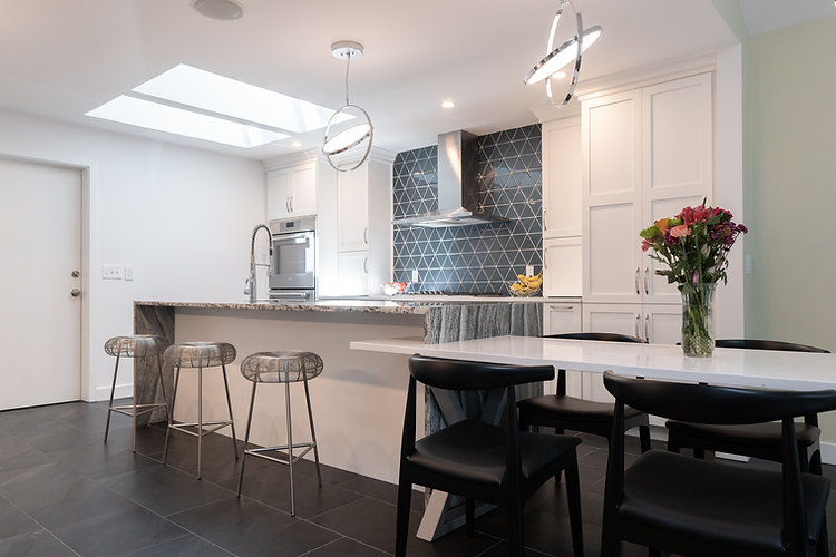 j2-construct-barrington-kitchen-and-bath-renovation-abby--13.jpg