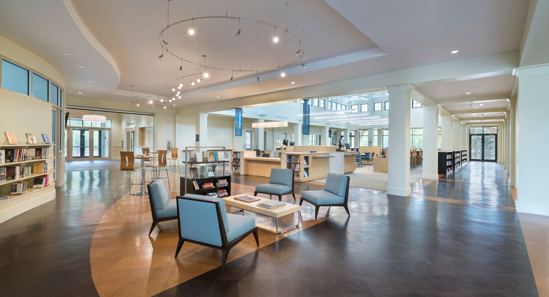 j2-construct-tiverton-library-commercial