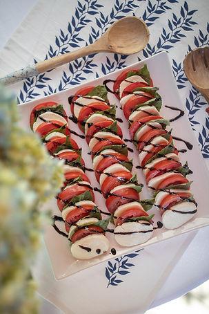 rebeccas-seafood-block-island-catering-clambake-visual-manor--093.jpg