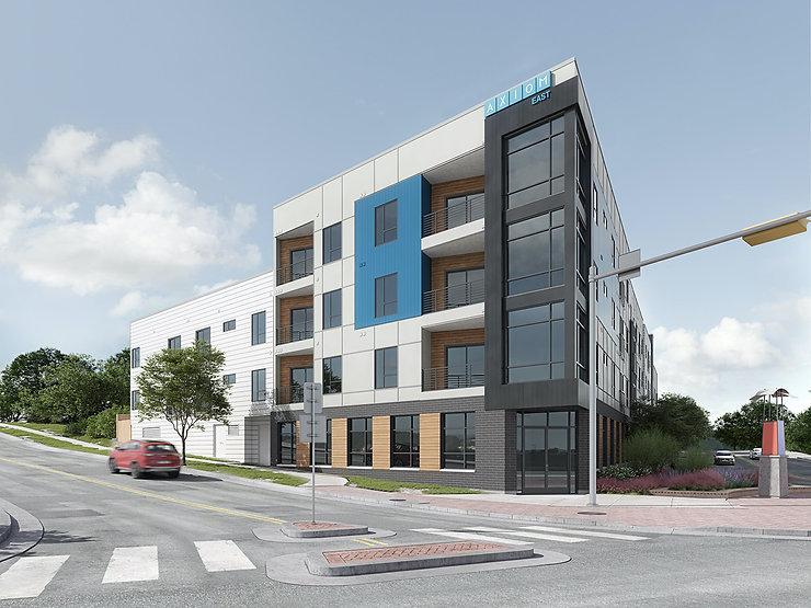 Prospect-Real-Estate-Austin-Condo-Specia