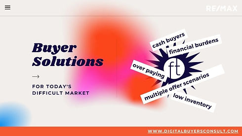 2021 Buyer Solutions with Justin Keleher.jpg