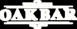 traveling-oak-bar-logo-white-2021.png