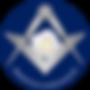 1 - Logotipo''.png