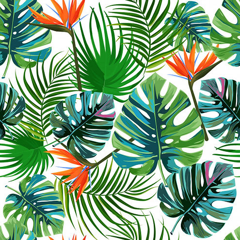 tropical-exotic-palm-leaves-pattern_5169