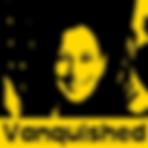 Kamala Harris - Vanquished (150x150) - P