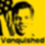 Eric Swalwell - Vanquished (150x150) - P