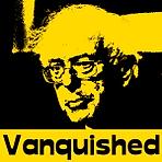 Bernie Sanders - Vanquished (150x150) -