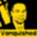Deval Patrick - Vanquished (150x150) - P