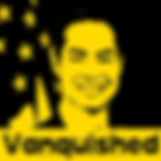 Julián_Castro_-_Vanquished_(150x150)_-_P