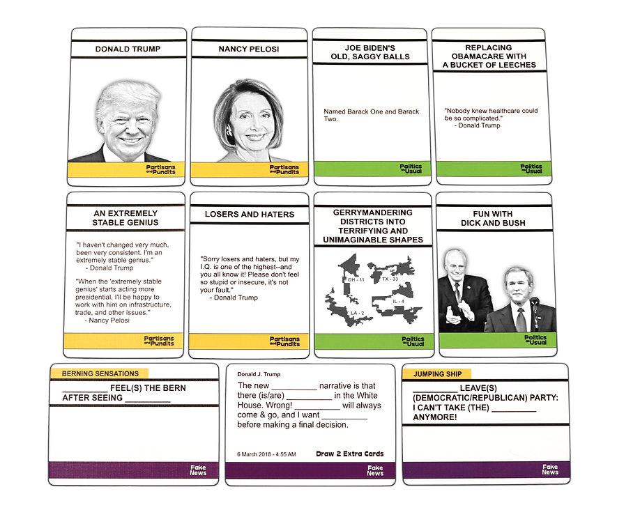 Cards (2296x1900) - JPEG.jpg