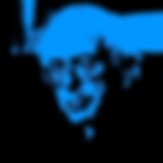Bernie Sanders (150x150) - PNG.png
