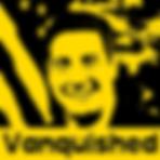 Tim Ryan - Vanquished (150x150) - PNG.pn