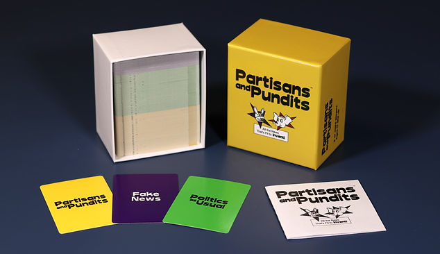 Cards and instructions_2 (1146x662) - JP