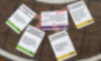 Card Combo 5 - JPEG.jpg