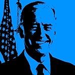 Joe Biden (150x150) - PNG.png