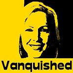 Kirsten Gillibrand - Vanquished (150x150