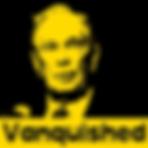Michael Bloomberg - Vanquished (150x150)