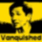 Joe Sestak - Vanquished (150x150) - PNG.