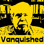 Mike Gravel - Vanquished (150x150) - PNG