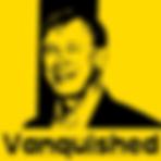 John Hickenlooper - Vanquished (150x150)