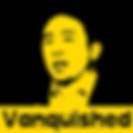 Andrew Yang - Vanquished (150x150) - PNG