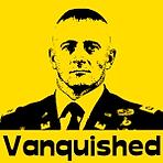 Richard Ojeda - Vanquished (150x150) - P