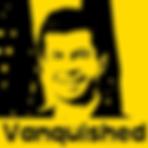 Pete Buttigieg - Vanquished (150x150) -