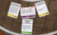 Card Combo 4 - JPEG.jpg