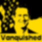 Seth Moulton - Vanquished (150x150) - PN