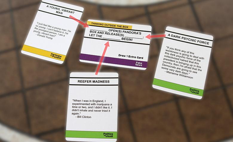 Card Combo 1 (3600x2200) - JPEG.jpg