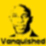 Wayne Messam - Vanquished (150x150) - PN