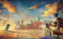 animecitywallpaper-1050x656.jpg