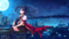 animegirlcitynight.jpg