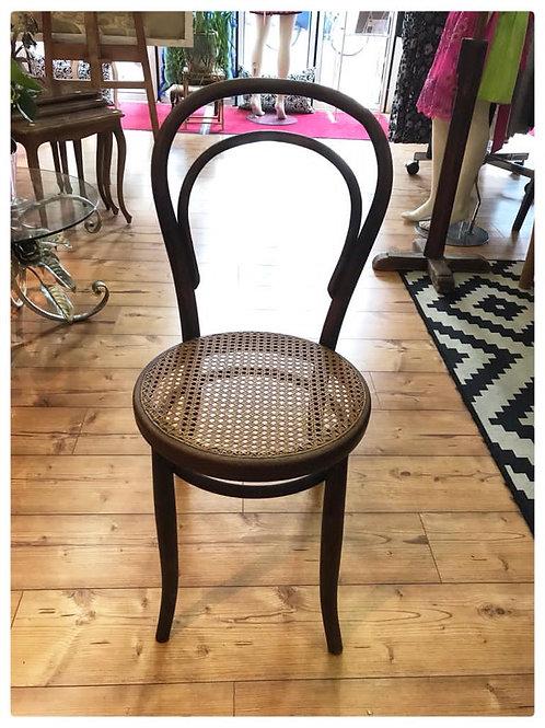 Art Thonet Stühle