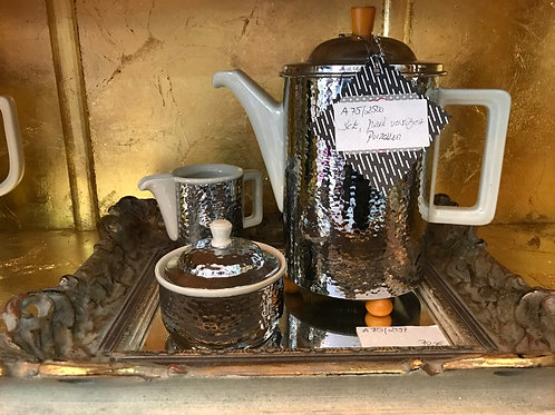 Kaffekanne Thermisol