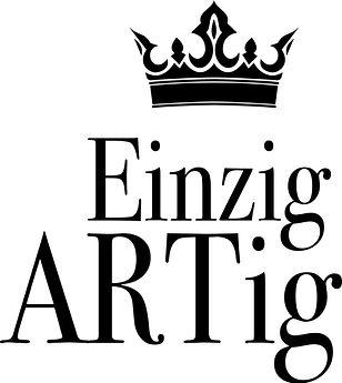 EinzigARTig_Logo.jpg