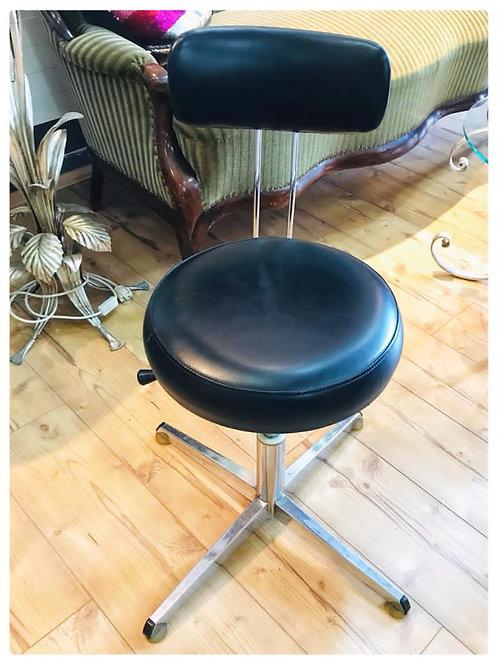 Stuhl aus den 60.-Jahre