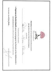 Certificat formation accompagnement ados.jpg