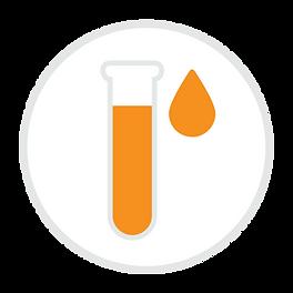 Dropworks_icons_LiquidBiopsy.png