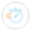 Dropworks_icons_RapidTurnAround .png