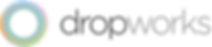 Dropworks logo