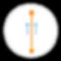Dropworks_icons_SingleStepWorkflow_.png