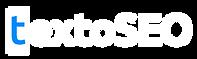 textoSEO_logo_white.png