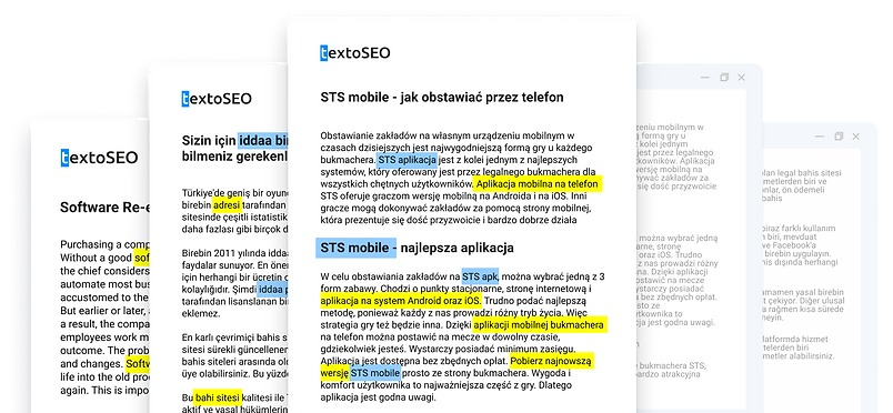 TextoSEO_texts_image.png