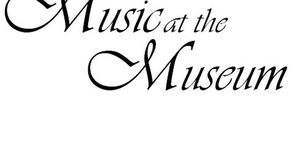 Music at the Museum: Quartet 131