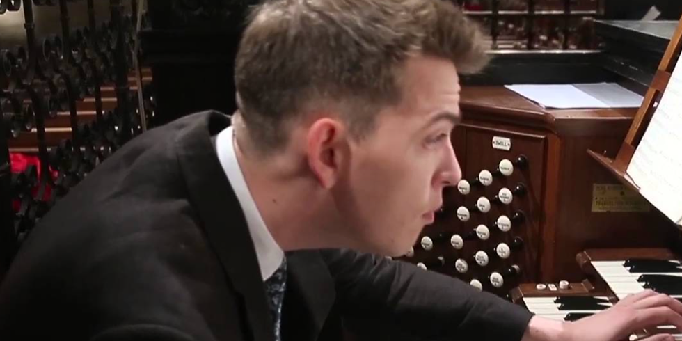 Rethinking Schubert 2/16