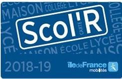 ScolR.jpg