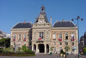 Mairie X.jpg