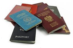 passeports.jpg